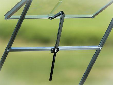 Automatic opener (RW0256, muurkas New Classic)