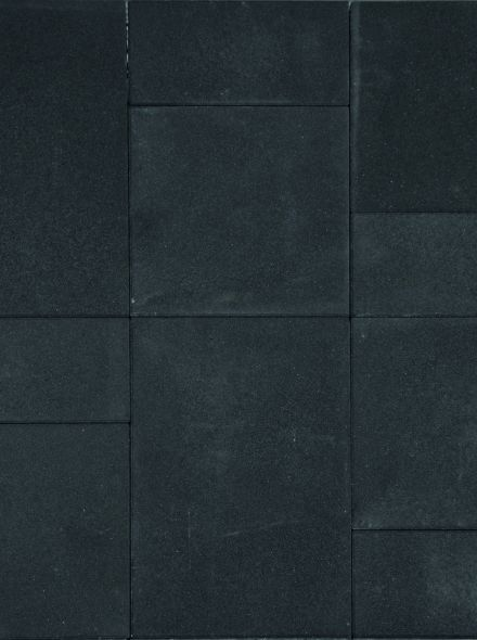 Betontegel MBI GeoColor 3.0 Tops wildverband (15,12 m2)
