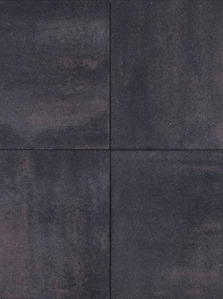 Betontegel MBI GeoColor 3.0 Tops 50 x 50 x 4 cm