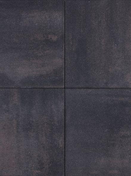 Betontegel MBI GeoColor 3.0 Tops 60 x 30 x 4 cm