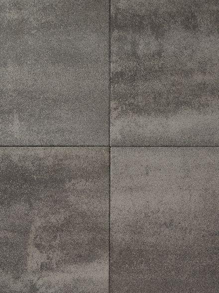 Betontegel MBI Geocolor tops 60 x 60 x 4 cm