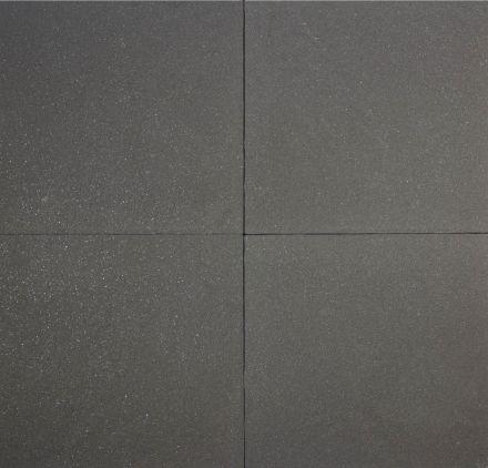 Betontegel MBI GeoTravertino wildverband 7 (5,04 m2)