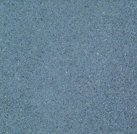 Betontegel Marlux infinito lavato 100 x 100 x 6 cm
