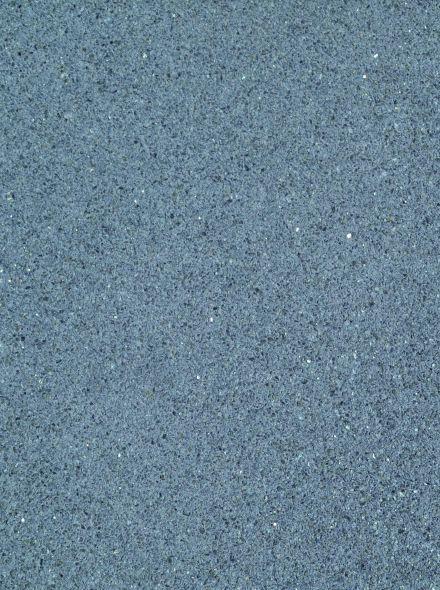 Betontegel Marlux infinito lavato 60 x 30 x 6 cm
