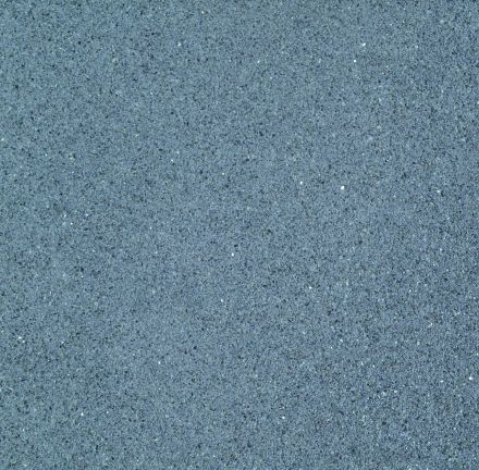 Betontegel Marlux infinto lavato 20 x 20 x 6 cm