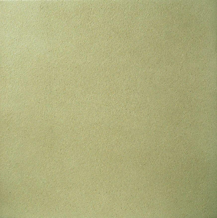 Betontegel Marlux Kera Linea 60 x 60 x 4 cm