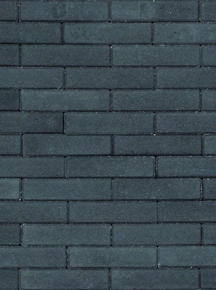 Betonklinker Tremico dikformaat 20 x 6,7 x 6 cm