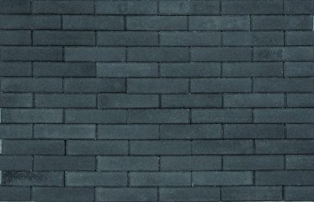 Betonklinker Tremico waalformaat 20 x 5 x 6 cm