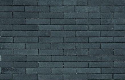 Betonklinker Tremico 20 x 30 x 6 cm
