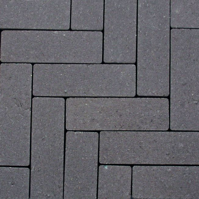 Betonklinker Strackstone 21x7x8 cm