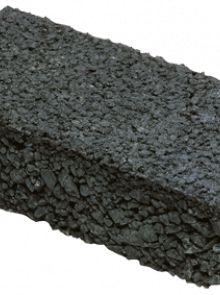 Betonklinker Marlux accedo 22x11x8 cm