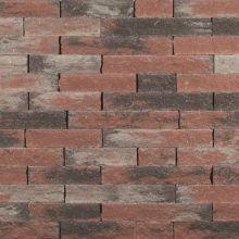 Cornwallblock 12x15x60 cm