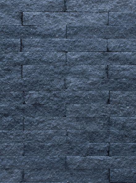 Wallblock split 12x15x60 cm