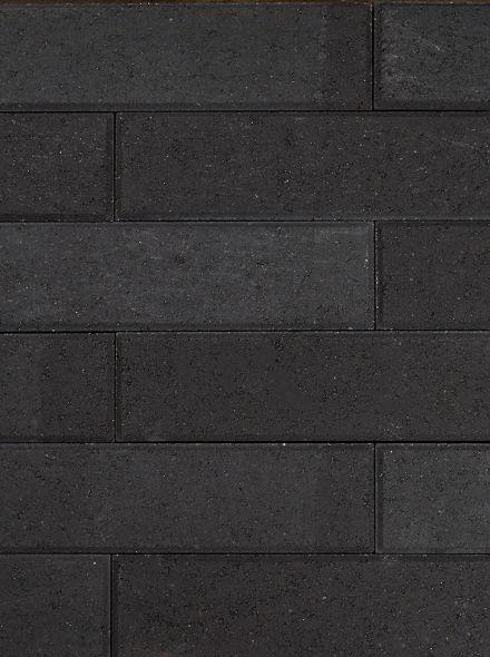 Wallblock facet 12x12x60 cm