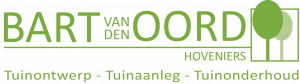 Bart van den Oord hoveniers