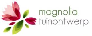 Magnolia Tuinontwerp