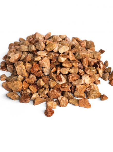 Tiroler rood brokjes 7-12 cm
