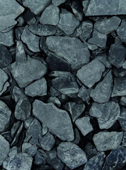 Canadian slate black 20-70 mm