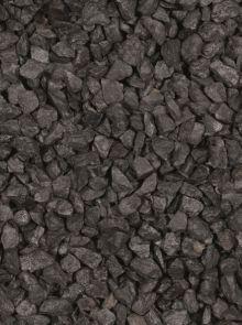 Basaltsplit zwart 11-16 mm