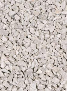 Carrara split 4-6 mm