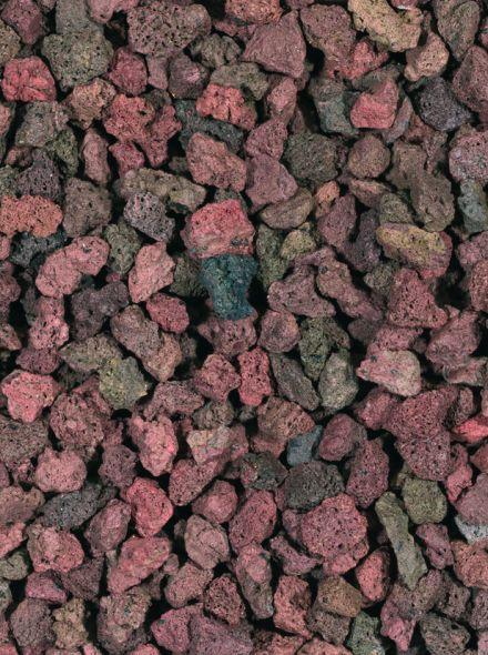 Lava split 16-32 mm