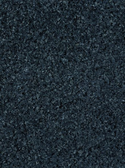 Voegsplit, black sparkle 1-3 mm
