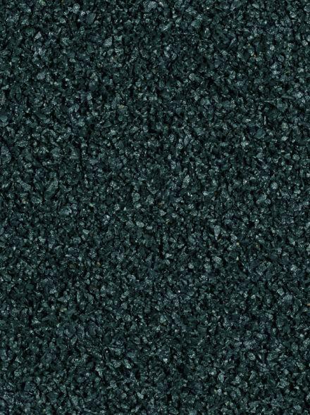 Voegsplit, zwart 1-3 mm