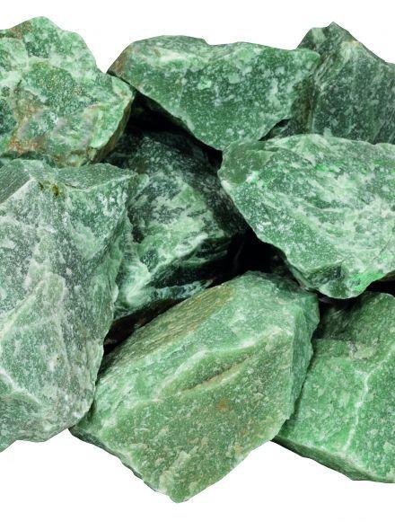 Aventurino green
