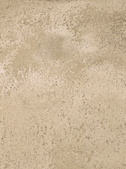 Betontegel Marlux argilla 60 x 60 x 3 cm