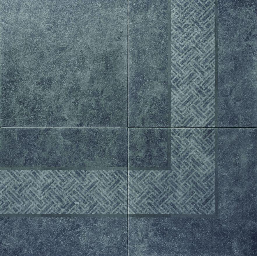 Betontegel Marlux caliza Marin 60 x 60 x 3 cm