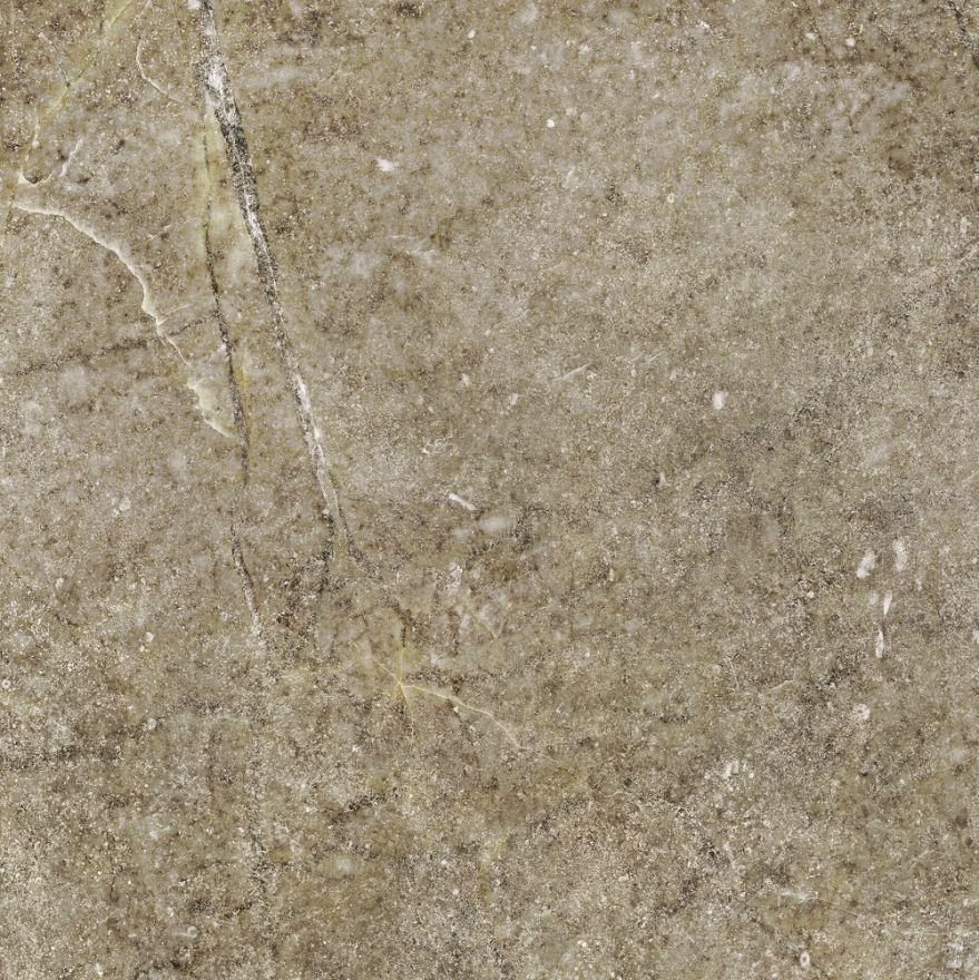 Betontegel Marlux caliza Onyx 60 x 60 x 3 cm