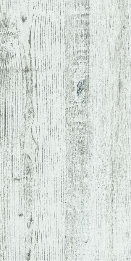 Betontegel Marlux forest 40 x 40 x 4 cm