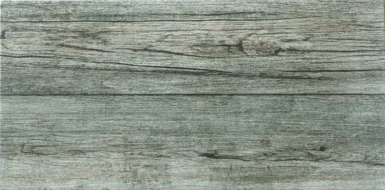 Betontegel Marlux forest 80 x 40 x 4 cm