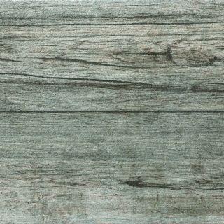 oak brown+