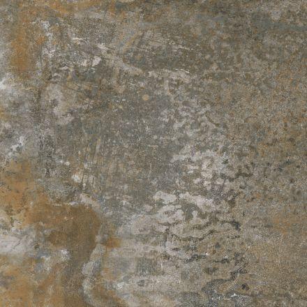 Betontegel Marlux grada 60 x 60 x 3 cm