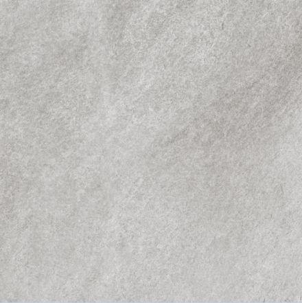 Betontegel Marlux leyo 60 x 60 x 3 cm