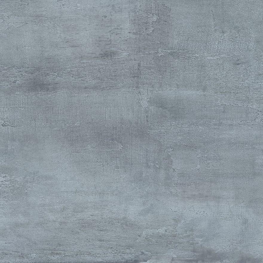 Betontegel Marlux mystica 60 x 60 x 3 cm