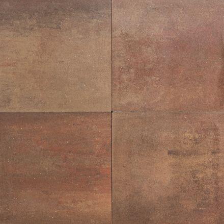 Betontegel Eliton supreme linea 60 x 60 x 6 cm