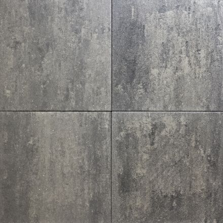 Betontegel Eliton supreme xxs linea 60 x 60 x 4 cm