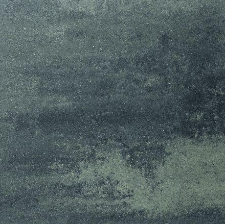 Betontegel Marlux infinito moderno 60 x 60 x 4,4 cm