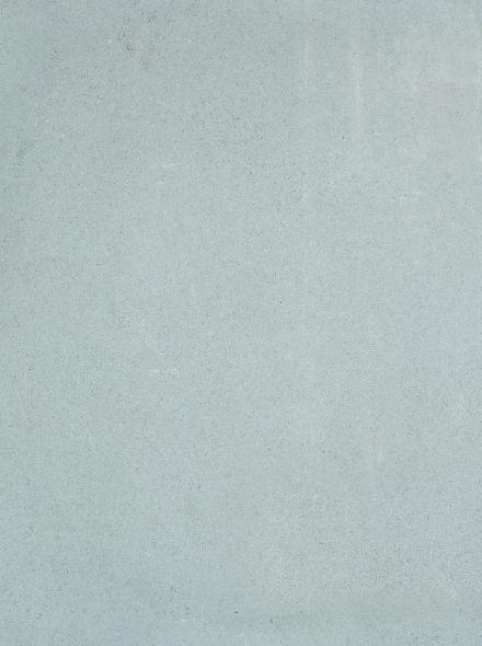 Betontegel Marlux infinito moderno 80 x 80 x 6 cm