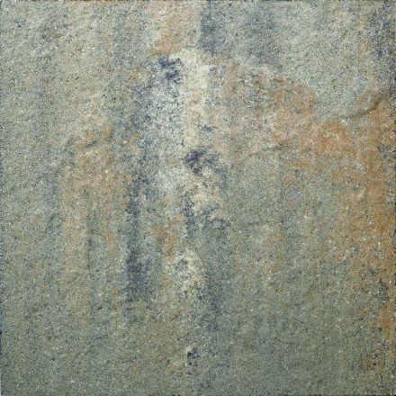 Betontegel Marlux infinito naturo 60 x 60 x 4,4 cm