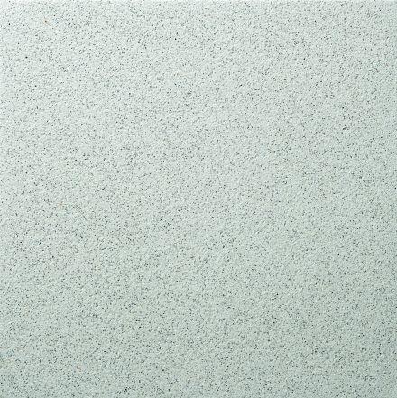 Betontegel Marlux Granite 60 x 60 x 4 cm