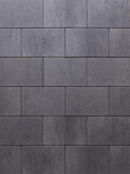 Betonklinker Premiton 20 x 30 x 6 cm
