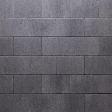 Betonklinker Premiton linea 20 x 30 x 6 cm