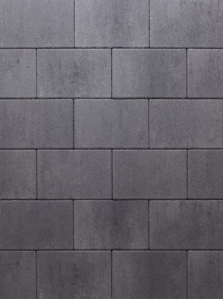 Betonklinker Premiton linea xl 20 x 30 x 8 cm