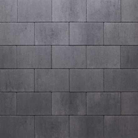 Betonklinker Premiton xl 15 x 22,5 x 8 cm