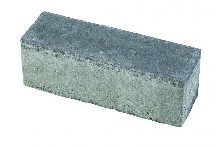 Betonklinker Marlux hydro lineo 30x10x10 cm