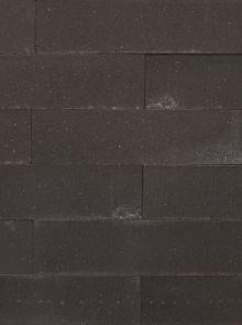 Stapelblok GeoPlano 45x15x15 cm