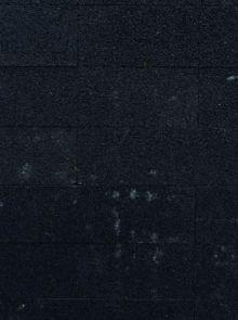 Stapelblok GeoColor+ 60x15x15 cm